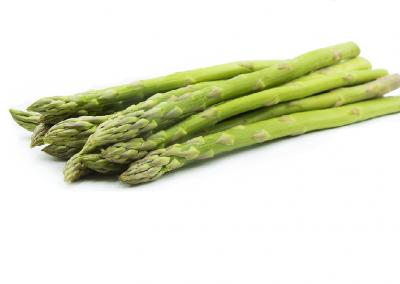 Asparagus-green-1