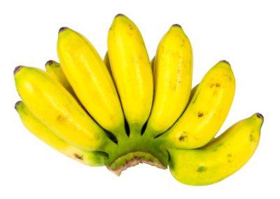 Banana Koli Kuttu