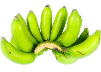 Banana Sour