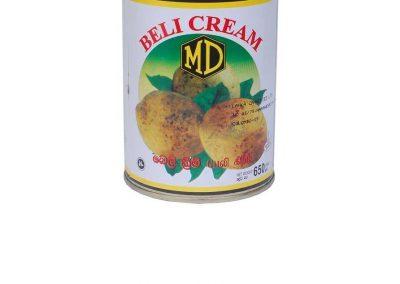 Beli Cream