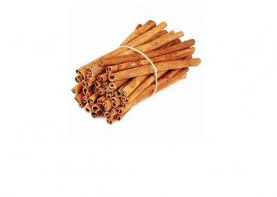 Cinnamon Stick C-4