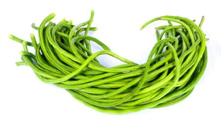 Long Beans