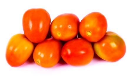 Tomatoes Thilini