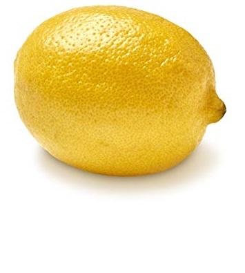 lemon-3
